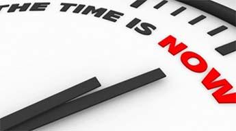 Wunderman lanza servicio integral de Real Time Marketing