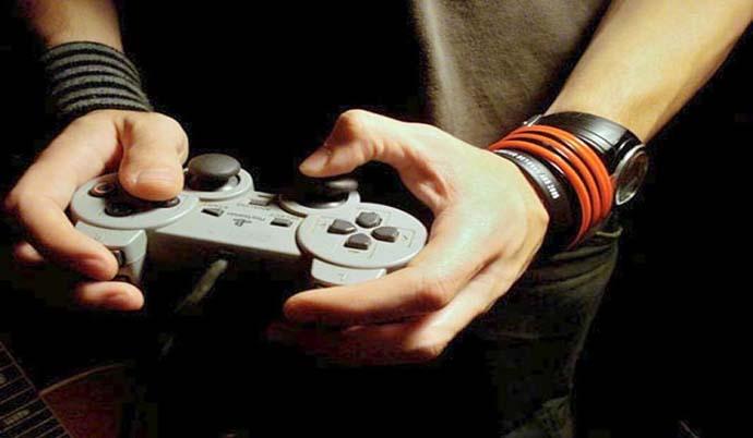 El mercado del videojuego se dispara en España