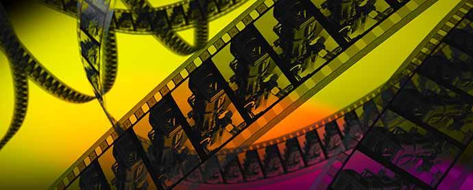 La audiencia del cine creció un 14% en 2014