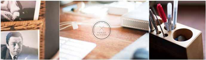 Diez artículos para crear una estrategia de contenidos
