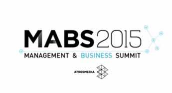 MABS 2015, el megaencuentro de Atresmedia entre directivos españoles y líderes internacionales