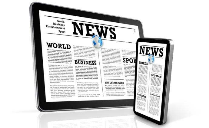 Los medios de comunicación online, los soportes digitales más creíbles