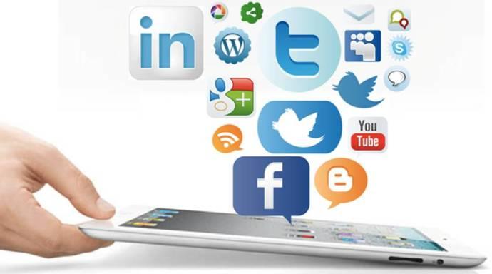 El 60% de las empresas consulta redes sociales en sus procesos de selección