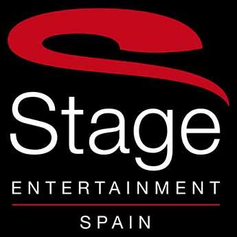 Havas PR comienza a trabajar para Stage Entertainment