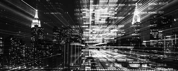 Transformación digital: Retos, oportunidades y límites