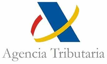 TBWA  gana la campaña de concienciación de la Agencia Tributaria