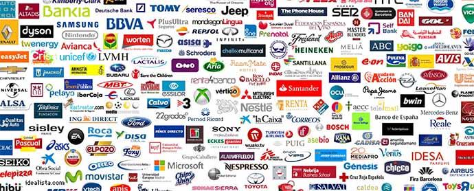 Para realizar el estudio se han hecho 1.377 entrevistas a algunos de l os anunciantes más importantes de España.