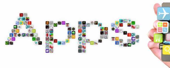 apps_desarrollo