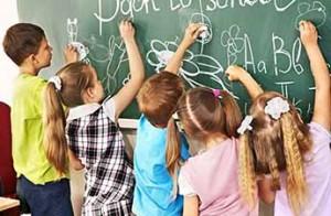 PHD gana la campaña de escolarización de la Comunidad de Madrid
