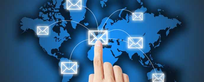 El uso del email marketing en tiempo real