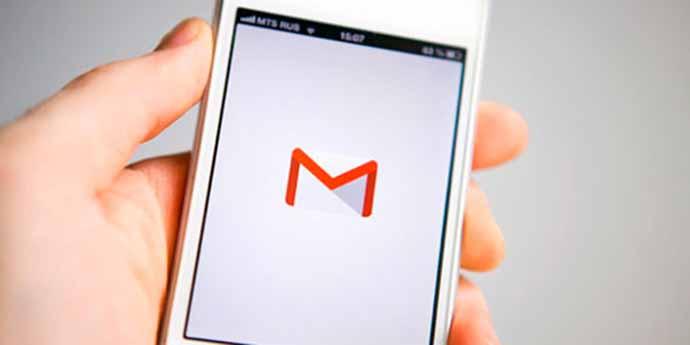 Email marketing: la apertura mobile supera el 44%