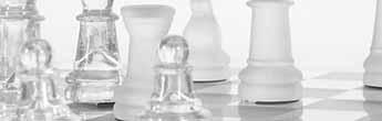 Inteligencia competitiva, nueva línea de monitorización digital