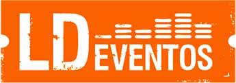 LD Eventos comienza a operar en Madrid