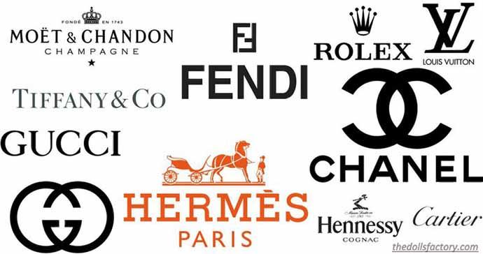 Nielsen evaluará todos los sectores de lujo