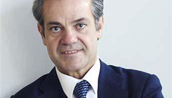 Marcos de Quinto, nuevo vicepresidente ejecutivo mundial de Coca-Cola