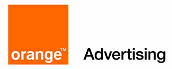 orange_advertising
