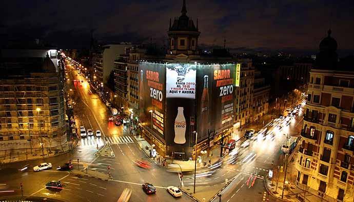 publicidadexterior_españa