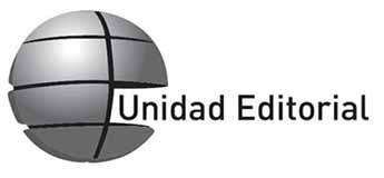 Unidad Editorial anuncia cambios en su dirección general de publicidad