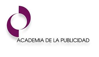 La Academia de la Publicidad nombra nuevos miembros de honor