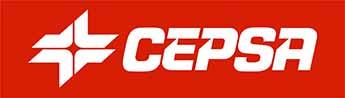 Cepsa sigue con Zenith