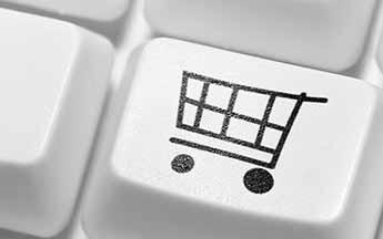 El 80% de las ecommerce no supera los tres años de vida