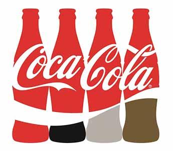 Coca-Cola, Anunciante de la Década en El Sol