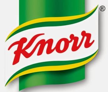 Knorr adjudica su cuenta de RR. PP. y social media a Havas SE