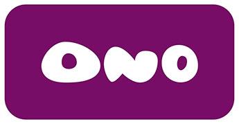Antevenio gestionará la publicidad de la web de Ono