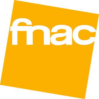 FNAC trabajará con OgilvyOne y Neo@Ogilvy