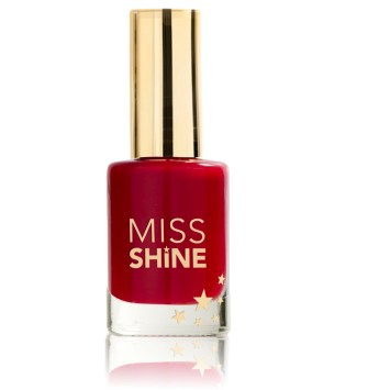Miss Shine Make Up confía la gestión digital a FCB Spain