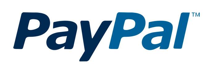 PayPal estrena su primera campaña en TV