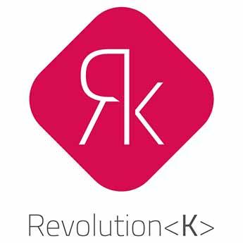RK_agencia