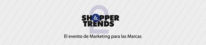Shopper & Trends 2015 IPMARK