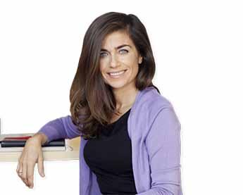 Susana Voces, directora general de eBay