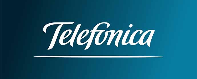 Telefónica lanza el concurso Mobile For Change
