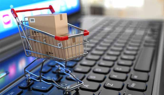 Los consumidores online españoles piden un ecommerce más flexible