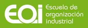 La Fundación EOI adjudica sus medios a Media Diamond y Persuade Comunicación