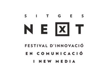 Nace Sitges Next, el festival internacional sobre lo último en comunicación