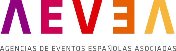 Nace Agencias de Eventos Españolas Asociadas- AEVEA
