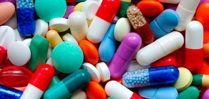 marcas farmacéuticas que más invierten en publicidad