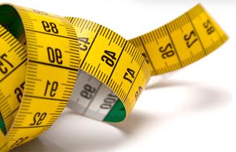 medición online, medición digital, métrica 2.0