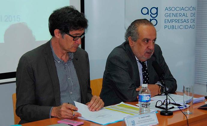 AGEP y FNEP se fusionan y dan paso a una nueva asociación