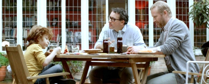 Coca-Cola España lanza el segundo spot de la estrategia de marca única