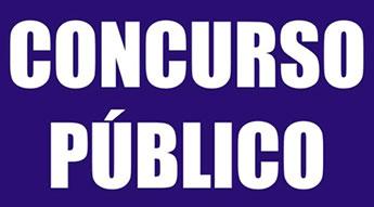 Licitaciones públicas. La Administración convoca