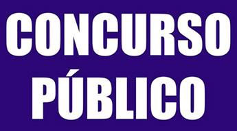 Concursos públicos. La Administración convoca