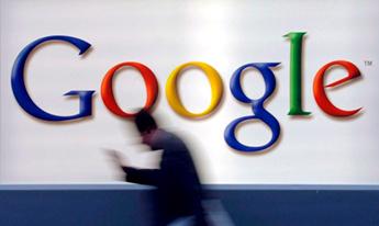 Google y editores europeos ponen en marcha Digital News Initiative