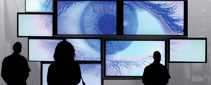 El 54% de los españoles compra a través de pantallas táctiles