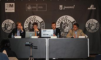III Estudio Digital Signage IAB Spain