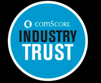 Industry Trust, la solución de comScore para el sector programático,  ya en 44 países