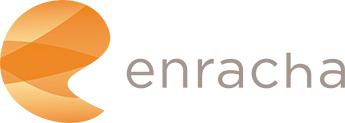 Evil Love gana la cuenta de Enracha
